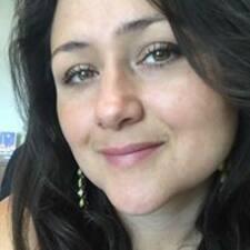 L. Adriana User Profile