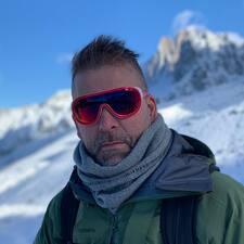 Profil korisnika Kurt