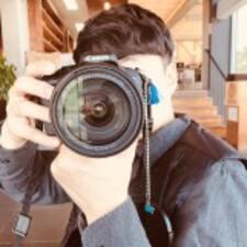 영곤 - Profil Użytkownika
