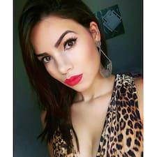 Profil korisnika Gabrielli