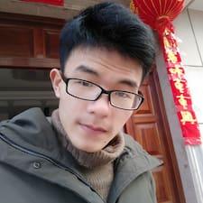 越疆 Kullanıcı Profili
