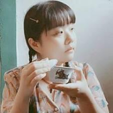 Profilo utente di 小金
