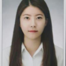 청아 User Profile