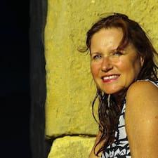 Karola User Profile
