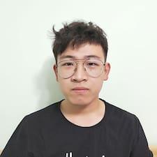辰昊 - Profil Użytkownika