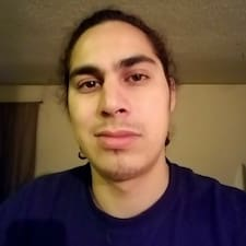 Profil korisnika Rudy