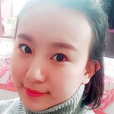 Profil korisnika 王荣