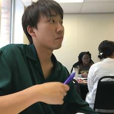 Daiki - Profil Użytkownika