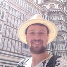 Alexandru-Dan的用户个人资料