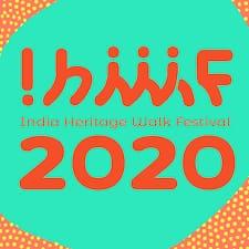 India Heritage Walk Festival