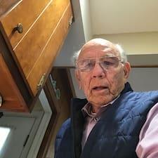 Profil korisnika Harold
