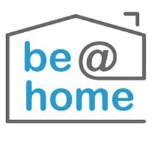 Beathome User Profile