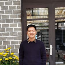 Kiệt User Profile