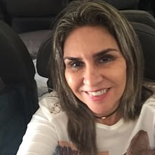 Profil korisnika Martha Norah