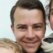 Florian Brukerprofil