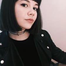 Lola Kullanıcı Profili