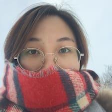 Nutzerprofil von 松