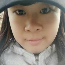 Profil korisnika 王云