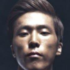 원빈 User Profile