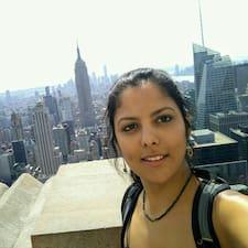 Bhavna User Profile