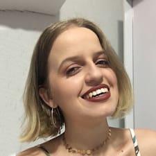 Giovanna님의 사용자 프로필