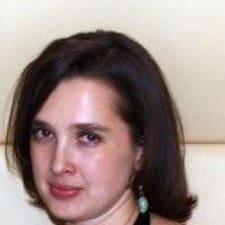 Яна felhasználói profilja