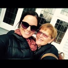 Jan-and-Kate0