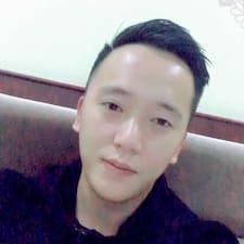 Nutzerprofil von 兴