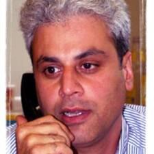 Khosrow - Profil Użytkownika