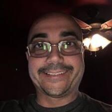 Cisco Kullanıcı Profili