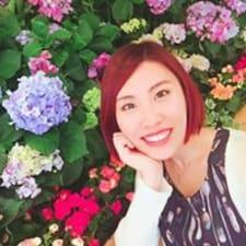 Wai Peng User Profile