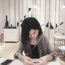 Profil korisnika 博芬