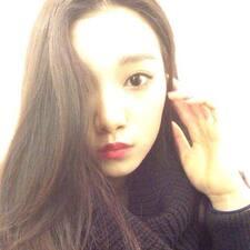 Nutzerprofil von Tongxue