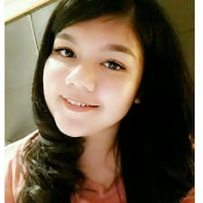 Dian User Profile
