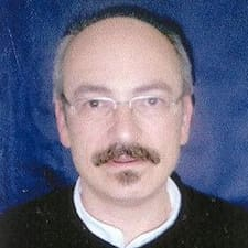 Ευαγγελοσ - Profil Użytkownika