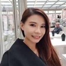 Chin Yin User Profile