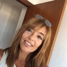 Profil korisnika Roweena