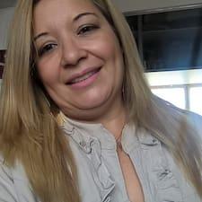Margareth님의 사용자 프로필