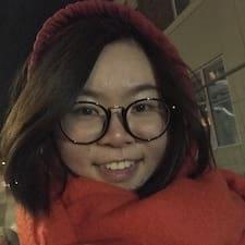 Nutzerprofil von 雨萌