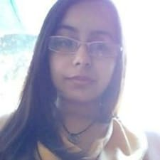 Liceyan User Profile