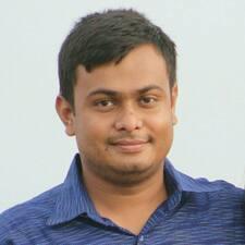 Md  Shafiqul
