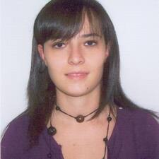 Profil korisnika Lissette