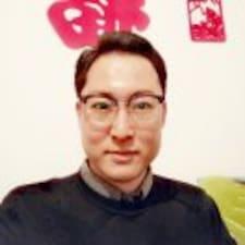 陈文亭님의 사용자 프로필