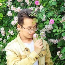 张志珉 User Profile