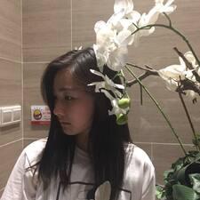 Shuyang님의 사용자 프로필