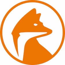 Foxden Hospitality's profile photo