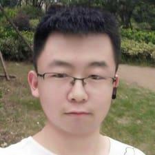 Profil korisnika 强