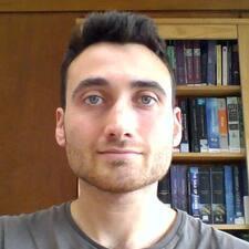 Jean-Michel님의 사용자 프로필