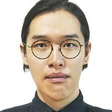 Joeunさんのプロフィール