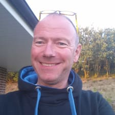 Paul-Heinz User Profile